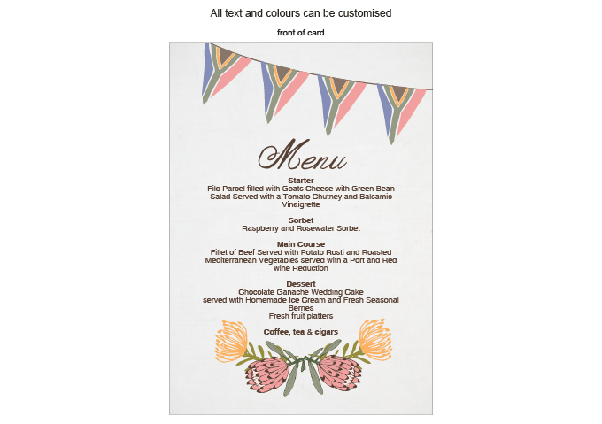 Menu - Pincushion Love: Invitation-gallery-ING001-075-MEN01.png