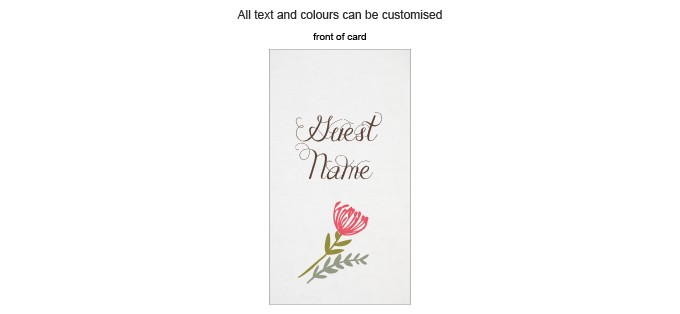 Name card - Pincushion Love: Invitation-gallery-ING001-075-NAC01.png