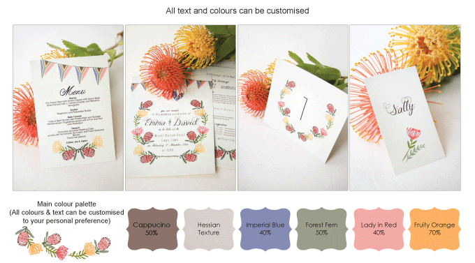 Invitation - Pincushion Love: Invitation-gallery-ING001-075-Photos.png