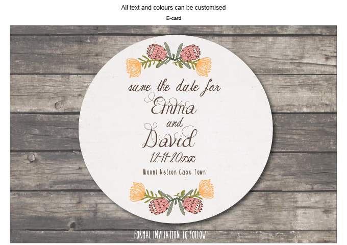 Save the date - Pincushion Love: Invitation-gallery-ING001-075-SDH01.png