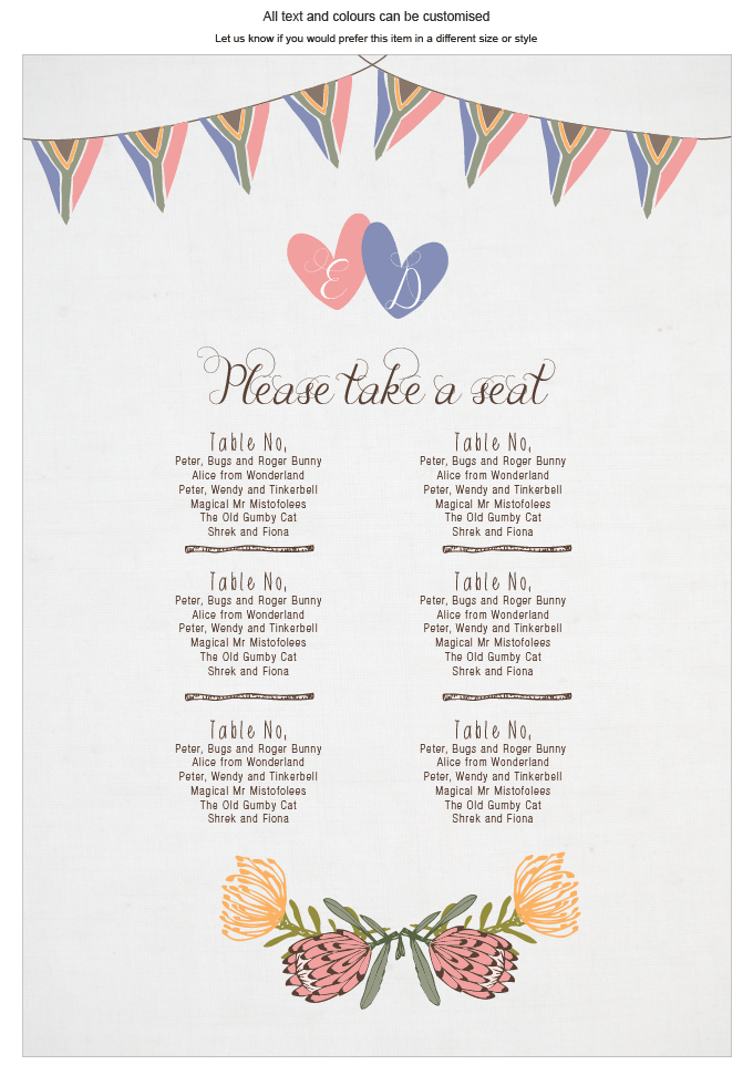 Seating plan - Pincushion Love: Invitation-gallery-ING001-075-SEP01.png