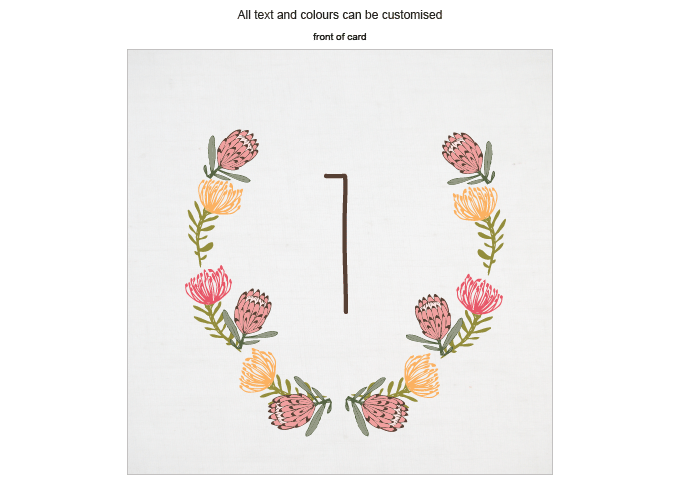 Table number - Pincushion Love: Invitation-gallery-ING001-075-TAN01.png