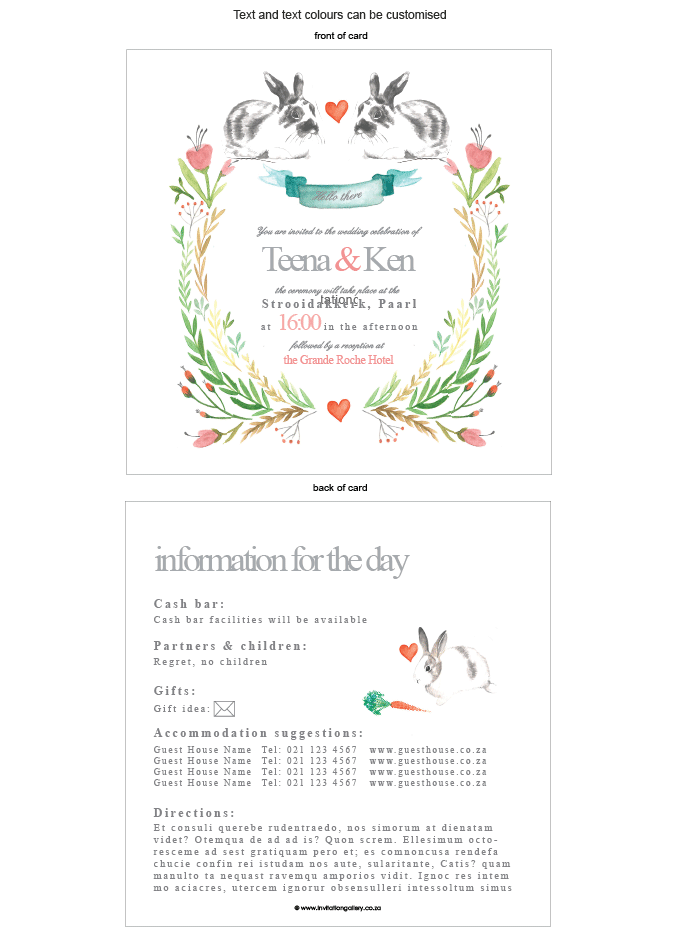 Invitation - Bunny Love: Invitation-Gallery-ING001-078-INV01.png