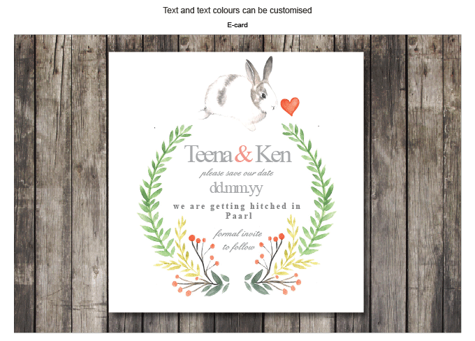 Save the Date - HTML for email - Bunny Love: Invitation-Gallery-ING001-078-SDH01.png