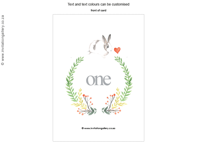 Table number - Bunny Love: Invitation-Gallery-ING001-078-TAN01.png