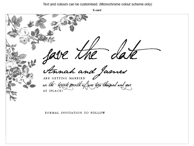Save the Date - HTML for email - I Love Thee: Invitation-gallery-ING001-080-SDH01.png