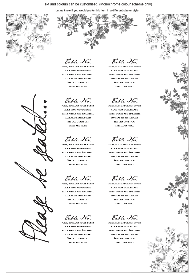Seating plan - I Love Thee: Invitation-gallery-ING001-080-SEP01.png