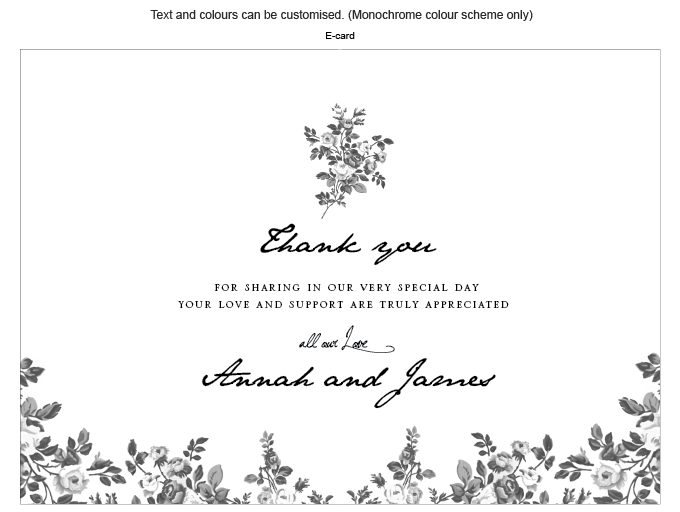 Thank you - I Love Thee: Invitation-gallery-ING001-080-THY01.png