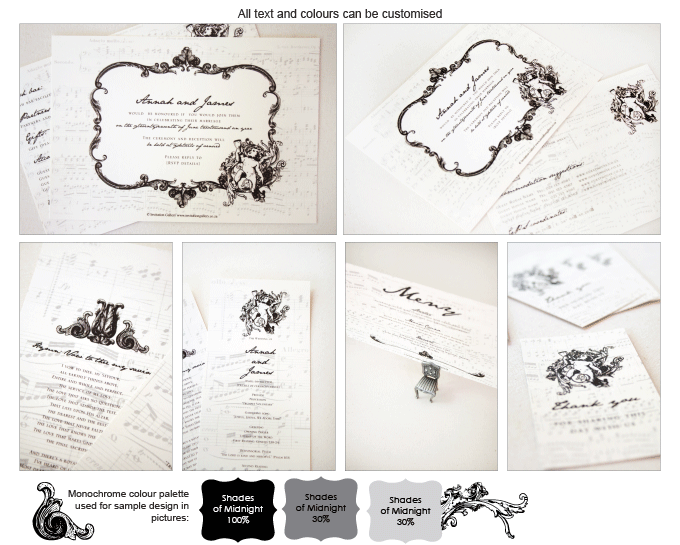 Invitation - Imortal beloved: Invitation-Gallery-ING001-081-PICTURES.png