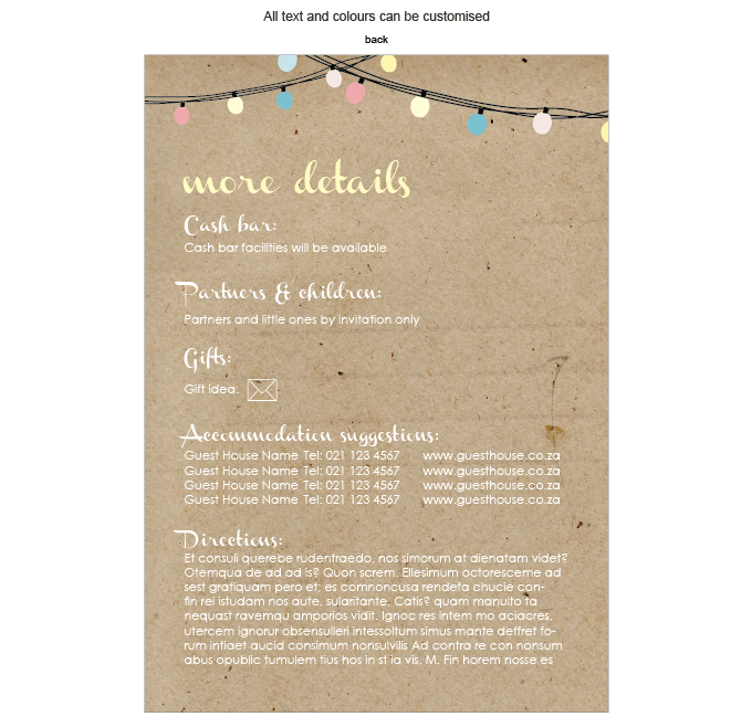Invitation - Summer Kisses: invitation-gallery-wedding-stationery-ING001-082-INV01-BACK.png