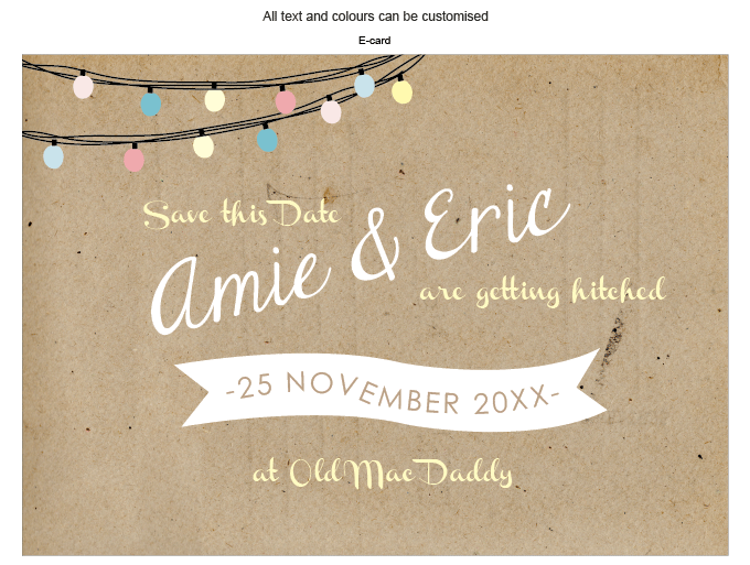 Save the Date - HTML for email - Summer Kisses: invitation-gallery-wedding-stationery-ING001-082-SDH02.png