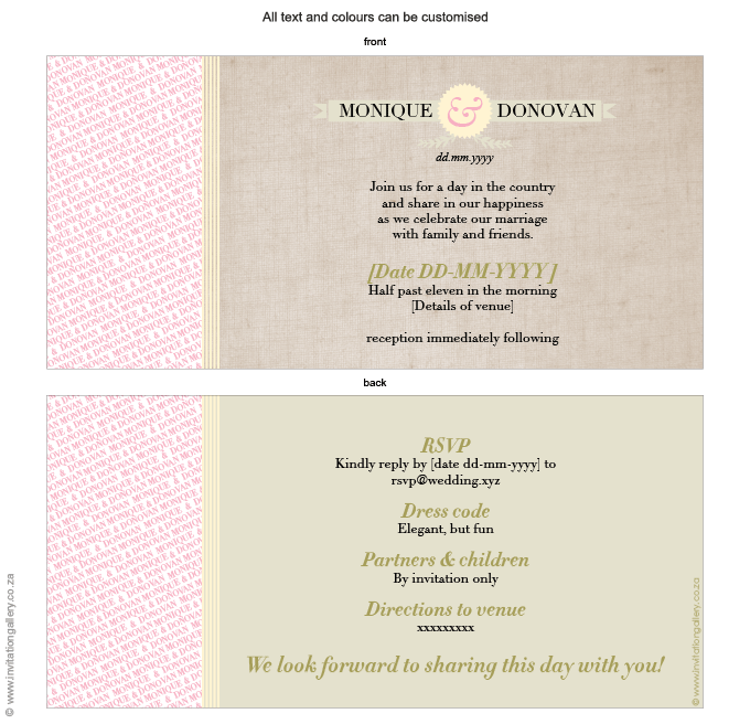 Invitation - Felicidad: Invitation-gallery-wedding-invitations-stationery-ING001-085-INV01.png