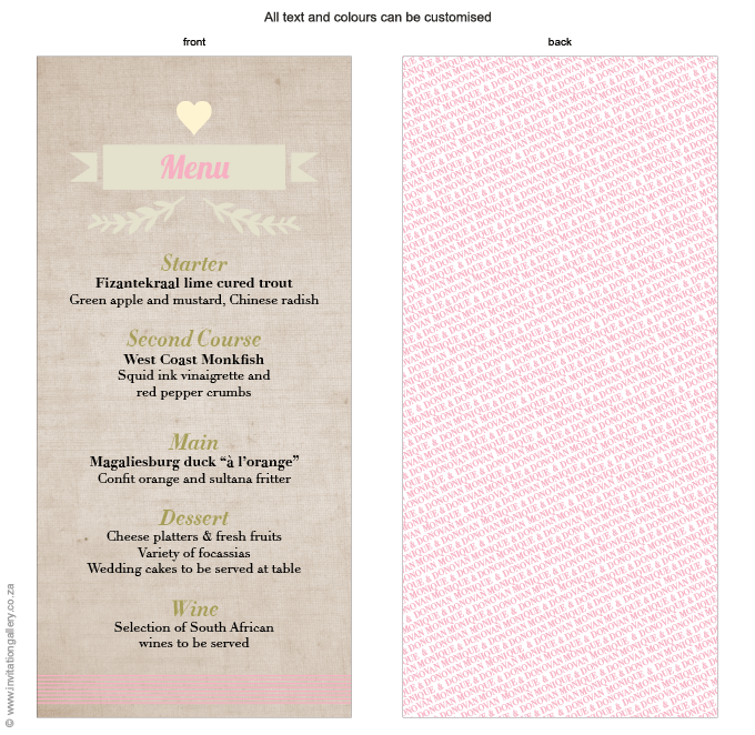 Menu - Felicidad: Invitation-gallery-wedding-invitations-stationery-ING001-085-MEN01.png