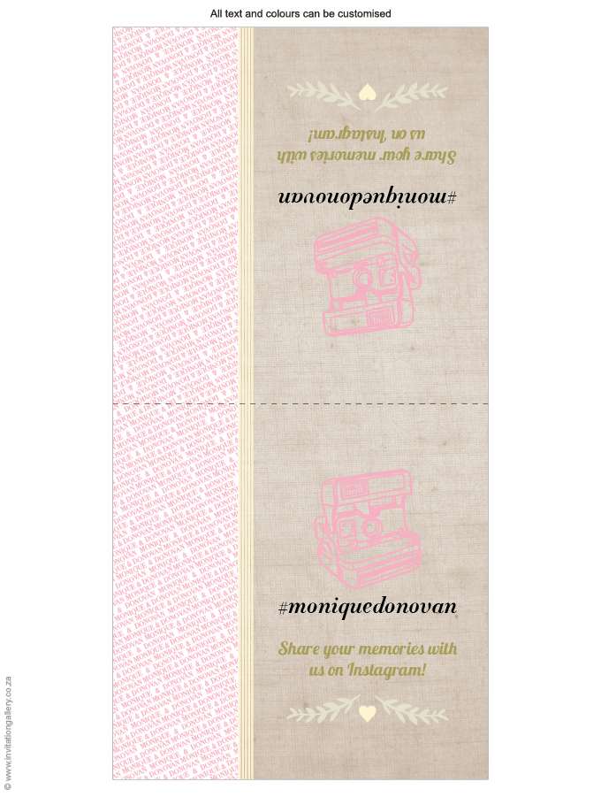 OTHER - Felicidad: Invitation-gallery-wedding-invitations-stationery-ING001-085-MIS01.png