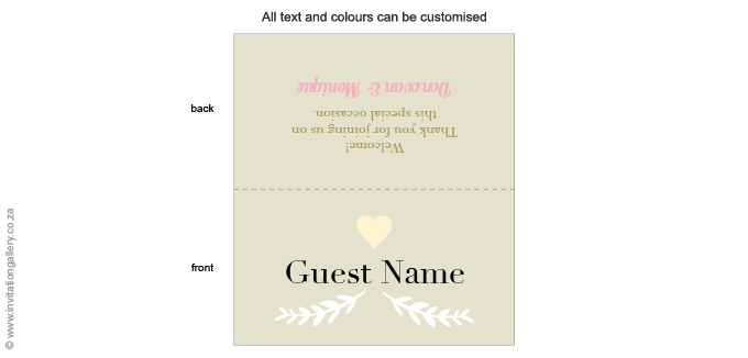 Name card - Felicidad: Invitation-gallery-wedding-invitations-stationery-ING001-085-NAC01.png