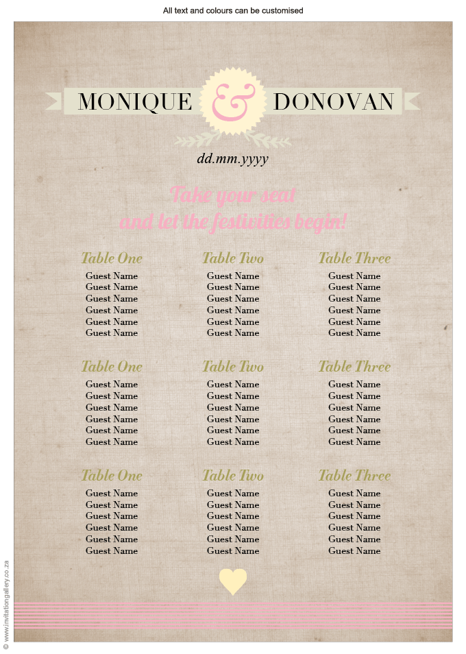 Seating plan - Felicidad: Invitation-gallery-wedding-invitations-stationery-ING001-085-SEP.png