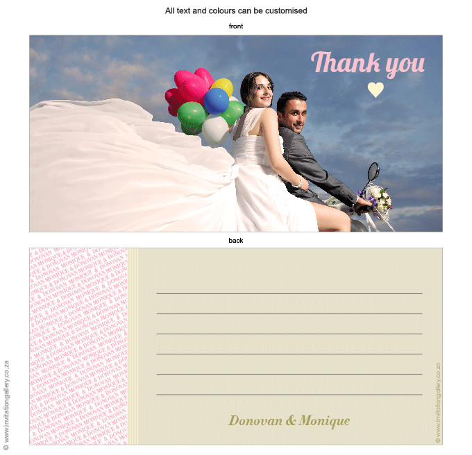 Thank you - Felicidad: Invitation-gallery-wedding-invitations-stationery-ING001-085-THY01.png