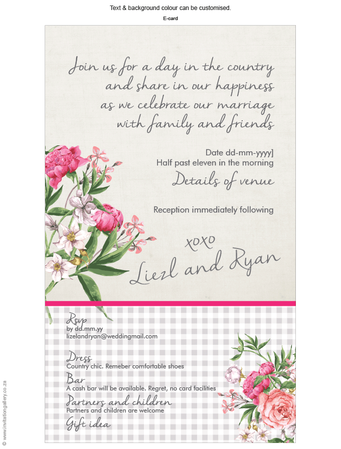 E-Invite (for email) - A day in the country: Invitation-gallery-wedding-invitations-stationery-ING001-086-AIE01.png