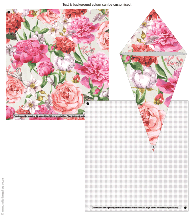 Confetti holder - A day in the country: Invitation-gallery-wedding-invitations-stationery-ING001-086-COH01.png