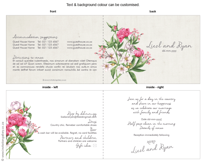 Invitation - A day in the country: Invitation-gallery-wedding-invitations-stationery-ING001-086-INV01.png