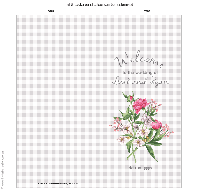 Program for the day - A day in the country: Invitation-gallery-wedding-invitations-stationery-ING001-086-PRO01-F.png