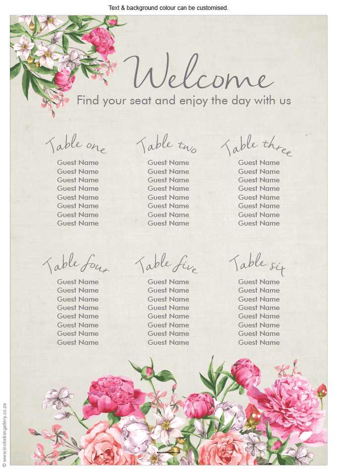 Seating plan - A day in the country: Invitation-gallery-wedding-invitations-stationery-ING001-086-SEP01.png