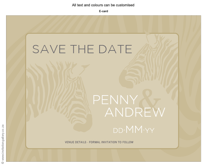 Save the Date - HTML for email - On Safari: Invitation-gallery-wedding-invitations-safari-ING001-087-SDH01.png
