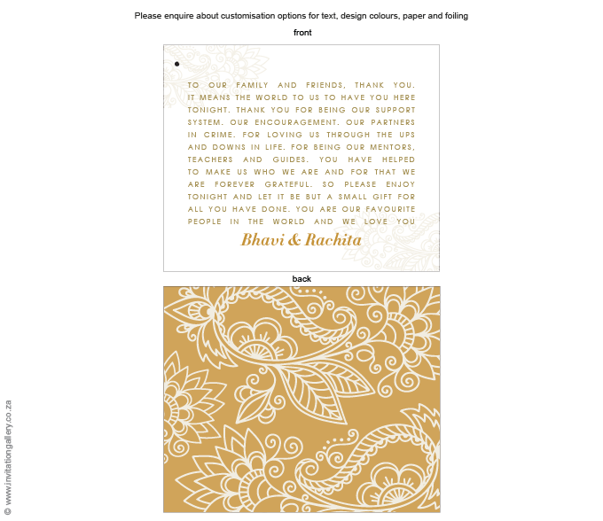 Tag - Padma: invitation-gallery-wedding-stationery-lotus-elephant-foil-thank-you-tag.png