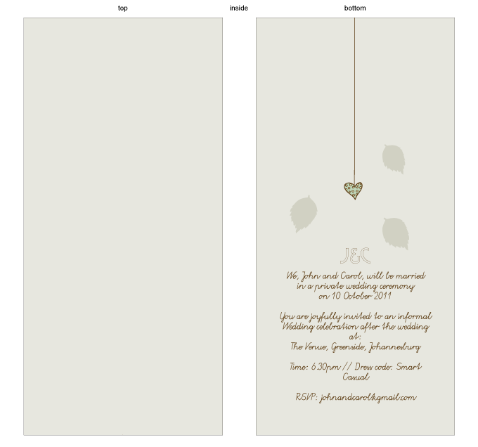 Invitation - Whimsical Autumn: MAM001-003-INV01-INSIDE.png
