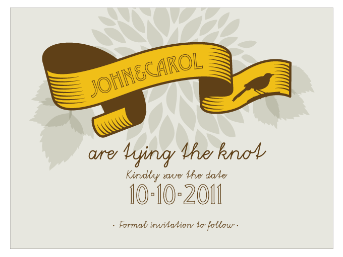 Save the Date - HTML for email - Whimsical Autumn: MAM001-003-SDH01.png