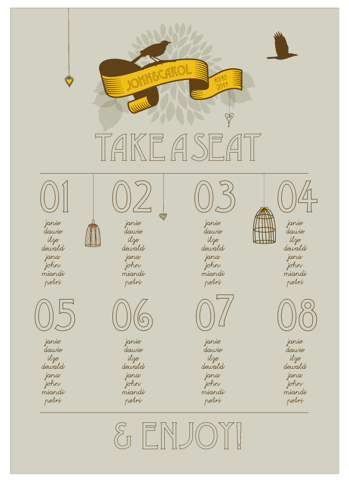 Seating plan - Whimsical Autumn: MAM001-003-SEP01.png