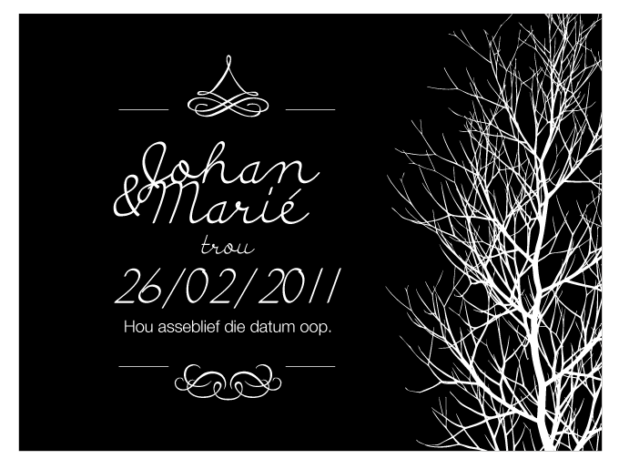 Save the date - Winter Wonderland: MAM001-004-SDH01.png