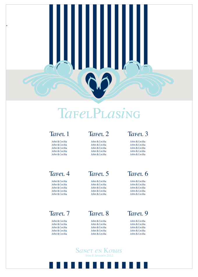 Seating plan - Beach Romance: MAM001-008-SEP01.png