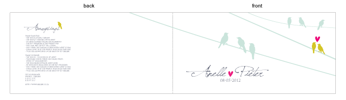 Invitation - Sitting on the Fence: MAM001-014-INV01-FRONT-AND-BACK.png