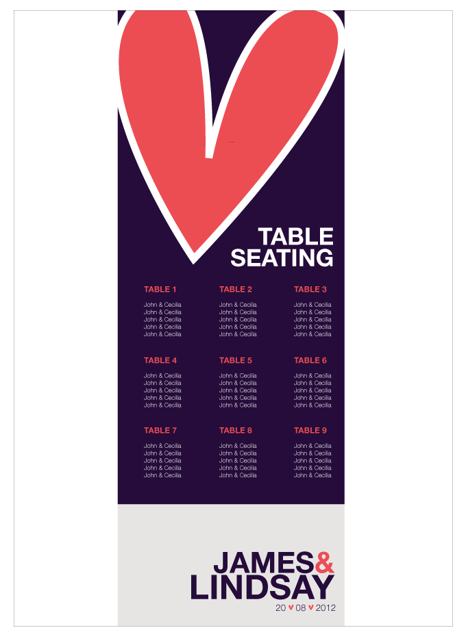 Seating plan - Bright Love: MAM001-016-SEP01.png