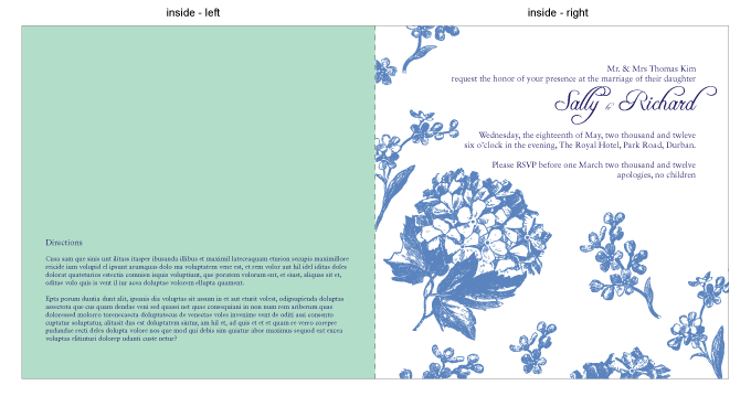 Invitation - Moody Blues: MAM001-018-INV01-INSIDE.png