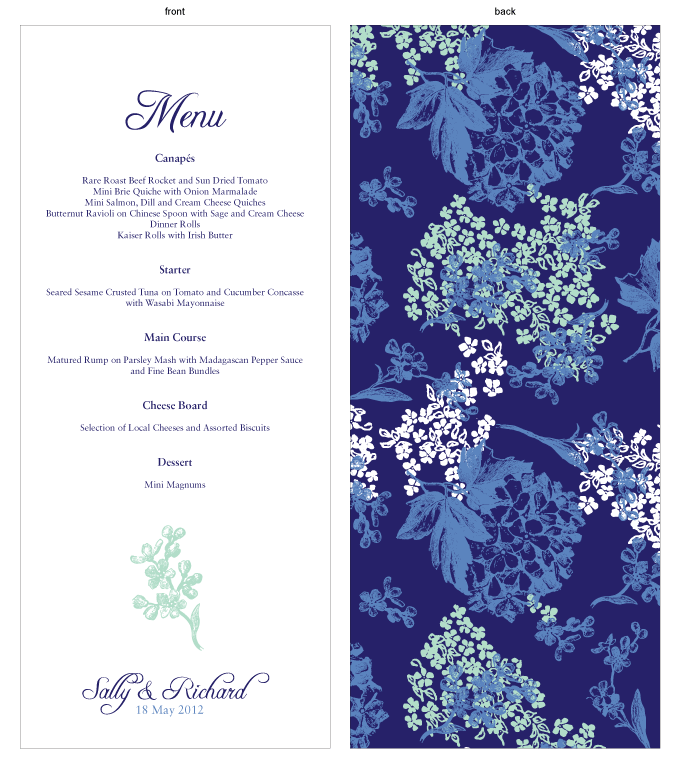 Menu - Moody Blues: MAM001-018-MEN01.png