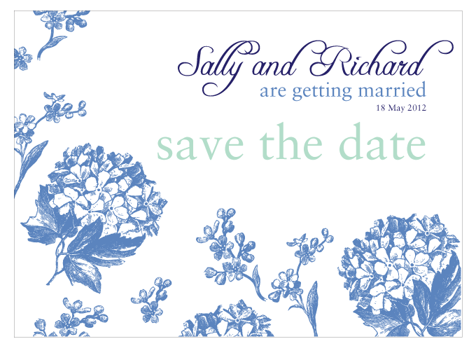 Save the date - Moody Blues: MAM001-018-SDH01.png