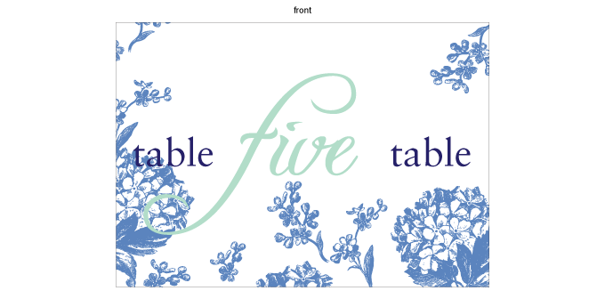 Table number - Moody Blues: MAM001-018-TAN01.png