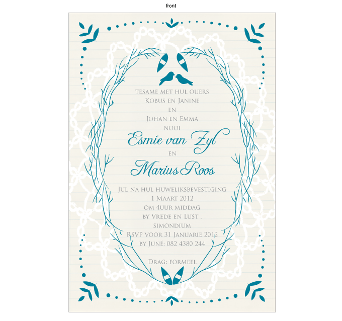 Invitation - Lacy twigs: MPC001-002-INV01-FRONT.png