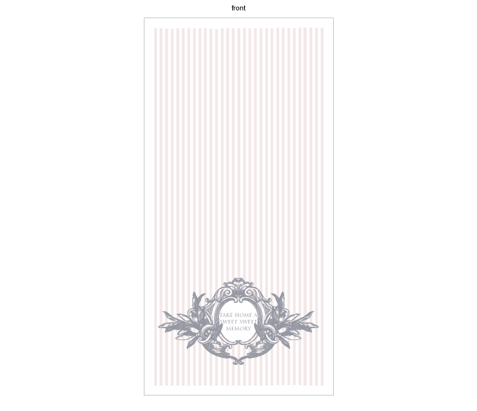 Candy Bag - Marie-Antoinette: MPC001-004-CDB01.png