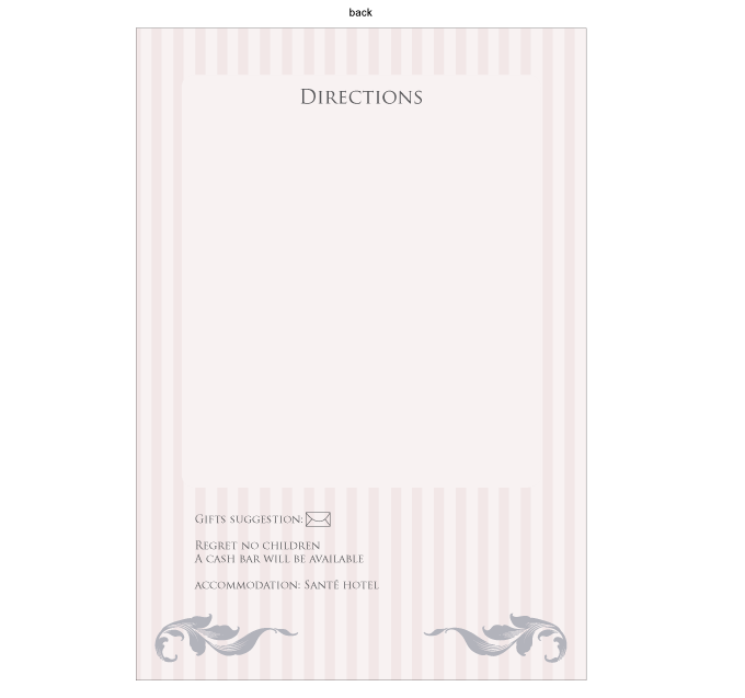 Invitation - Marie-Antoinette: MPC001-004-INV01-BACK.png