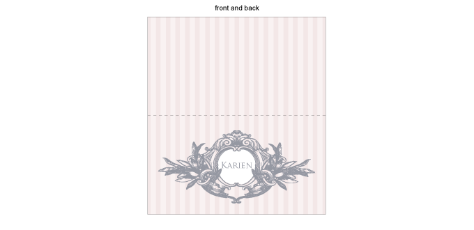 Name card - Marie-Antoinette: MPC001-004-NAC01.png