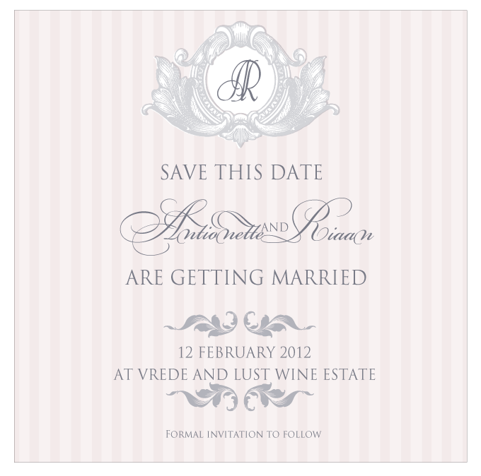 Save the Date - HTML for email - Marie-Antoinette: MPC001-004-SDH01.png