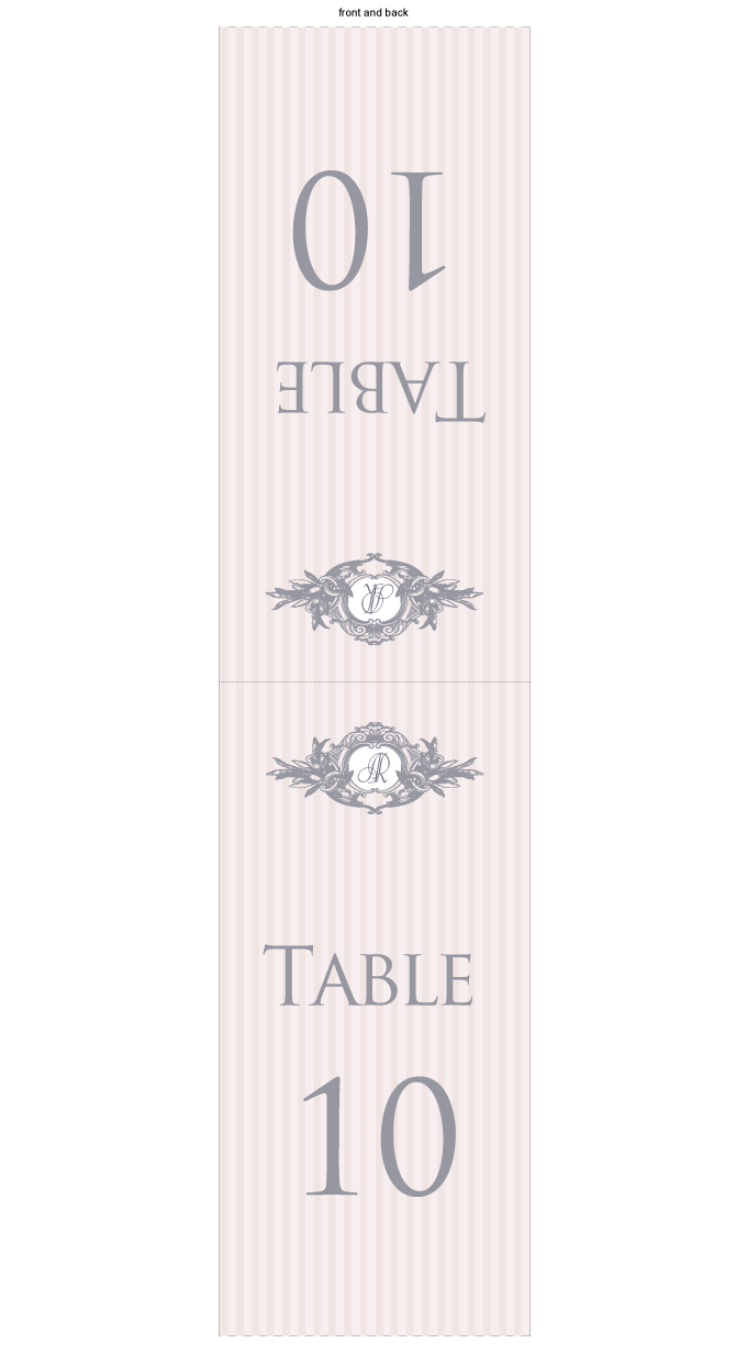 Table number - Marie-Antoinette: MPC001-004-TAN01.png