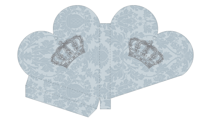 Confetti holder - The Duchess: MPC001-008-COH01.png