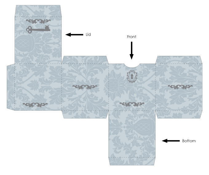 Favour box - The Duchess: MPC001-008-FAB01.png