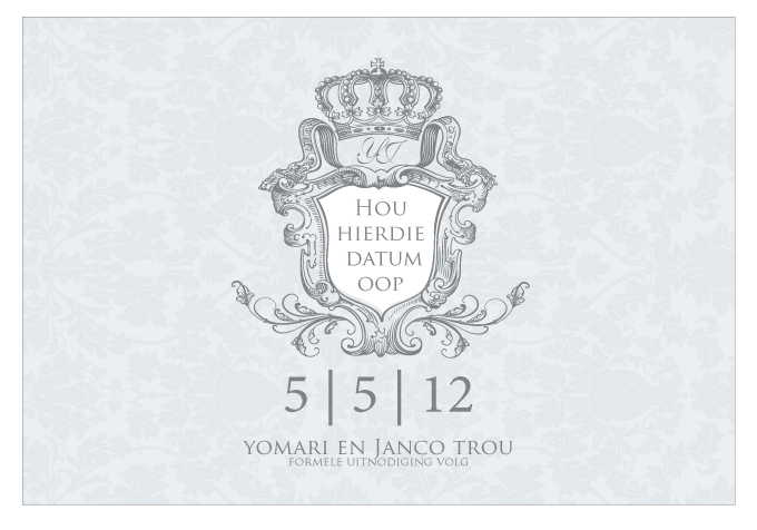 Save the Date - HTML for email - The Duchess: MPC001-008-SDH01-800x540px.png