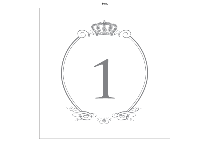 Table number - The Duchess: MPC001-008-tan01.png