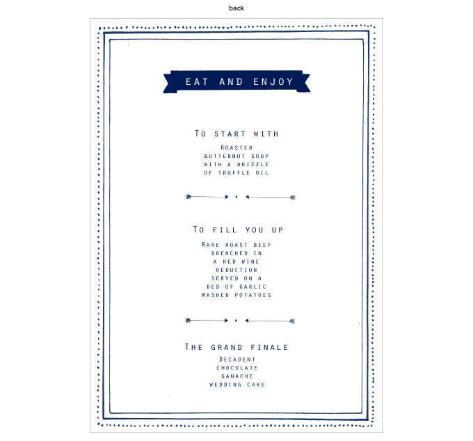 Table number and menu combined - My Dear Love: MPC001-010-TNM01-BACK.png